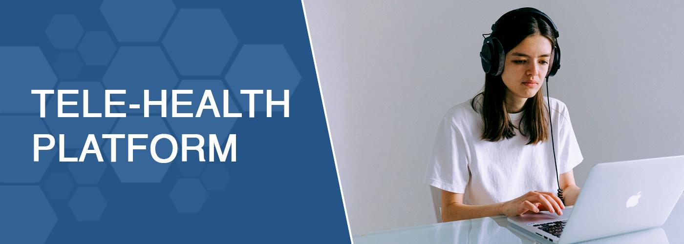 Tele-Health banner 1